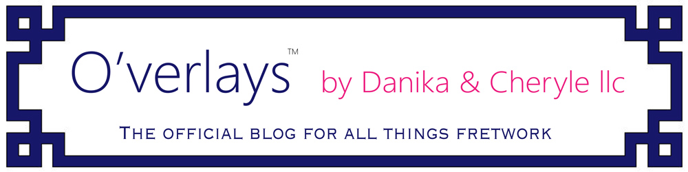 O'verlays ™ by Danika & Cheryle llc