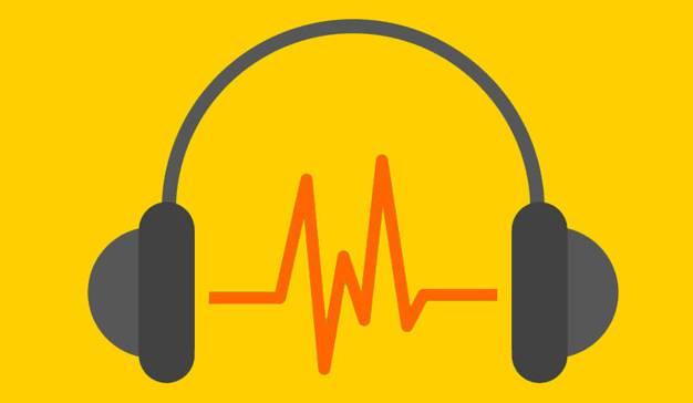 EL AUDIO ONLINE ATRAE MÁS PUBLICIDAD