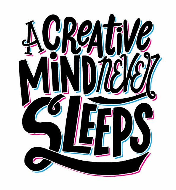 mentes criativas - design de interiores 2013 blog Carina Pedro