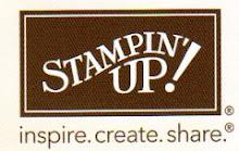 Stampin-Up