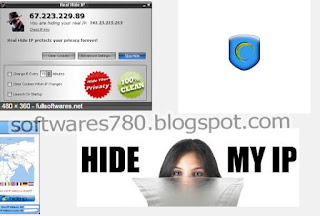hide my ip 6 free download license key