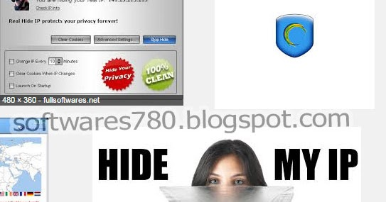 Hide my number free download for nokia