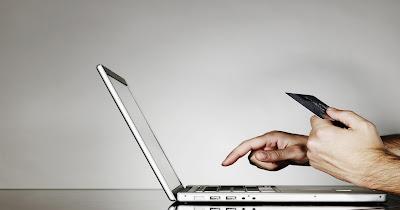 Pembuatan Kartu Kredit Online Blognafaro