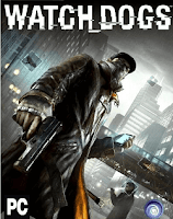 Download Watch Dogs Full Version PC Gratis