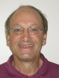 David Nozick