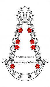 Logo del 6º Aniversario