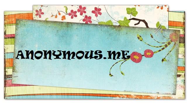 Anonymous.me