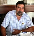 AFONSO HENRIQUES, SAPADOR, 63 ANOS!