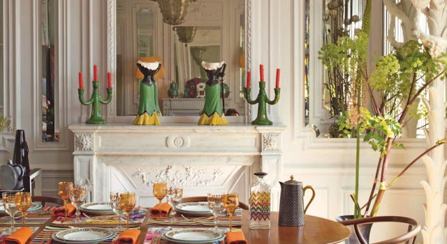 interiors-missoni-paris-fireplaces