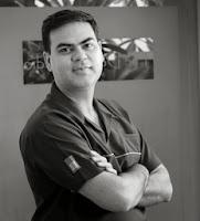 Dr. Ajay Juneja