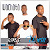 New AUDIO | WACHATA [DOGO D,NCHAMA MC_FAU ROCKER_MAGADASHI] - UWIIII!!! | Download/Listen