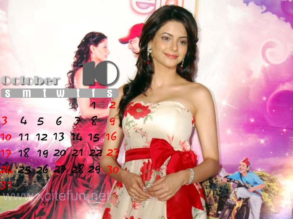 http://3.bp.blogspot.com/-kNR1YESxvUc/Ta3ol7_gLQI/AAAAAAAAG1Y/h10WU4TnJtU/s1600/1285831608_1024x768_beautiful-aamna-sharif-desktop-calendar.jpg