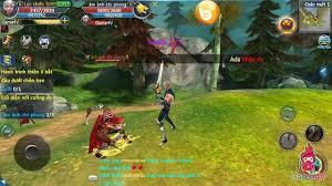 Tải Game Thần Ma KOK Cho Android Miễn Phí