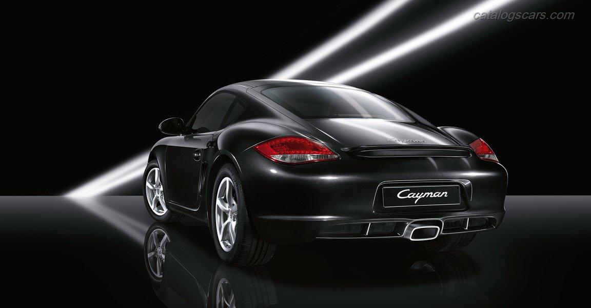 صور سيارة بورش كايمان 2014 - اجمل خلفيات صور عربية بورش كايمان 2014 - Porsche Cayman Photos Porsche-Cayman_2012_800x600_wallpaper_12.jpg