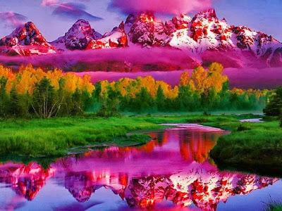 la felicità, vivere felici, essere felici, ricerca della felicità, felici, amore, la crescita, crescita personale, crescita spirituale, il successo, di successo, cambiamento,