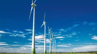 Como o Nordeste virou principal polo da energia eólica no Brasil