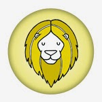 2016 aslan burcu yorumu
