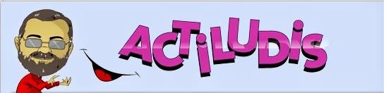 http://www.actiludis.com/?tag=multiplicacion