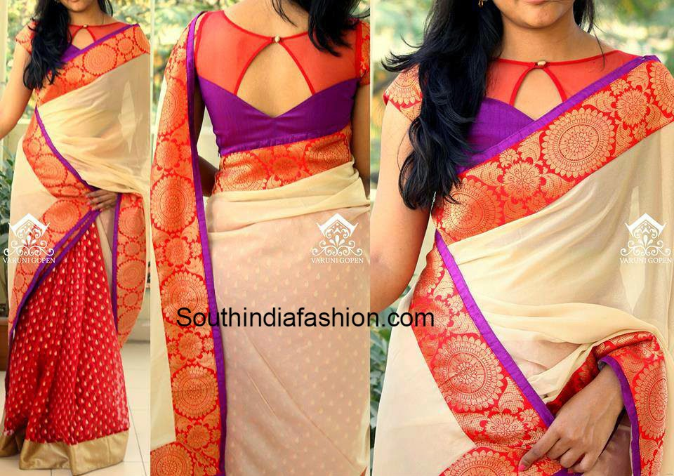varuni gopen collection