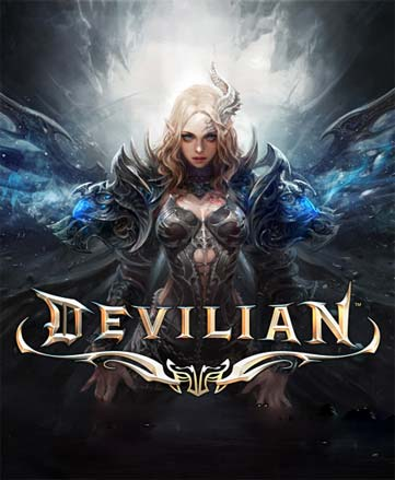 Devilian Download for PC + backup Steam