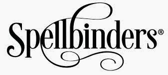 Spellbinders