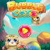 [GameSave] Bubble cat 2 v1.0