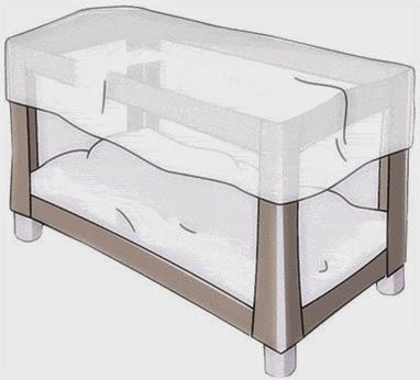 mes indispensables pour cet t pu riculture. Black Bedroom Furniture Sets. Home Design Ideas