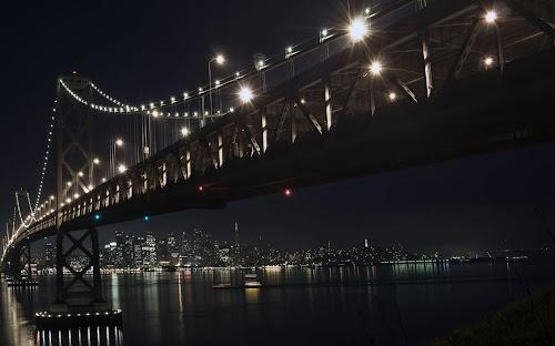 Koleksi Gambar Jembatan Keren