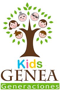 Historia Familiar y Genealogía para Niños