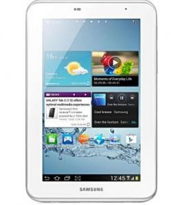 Spesifikasi 4 tablet terbaru Samsung