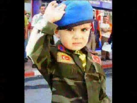 küçük asker