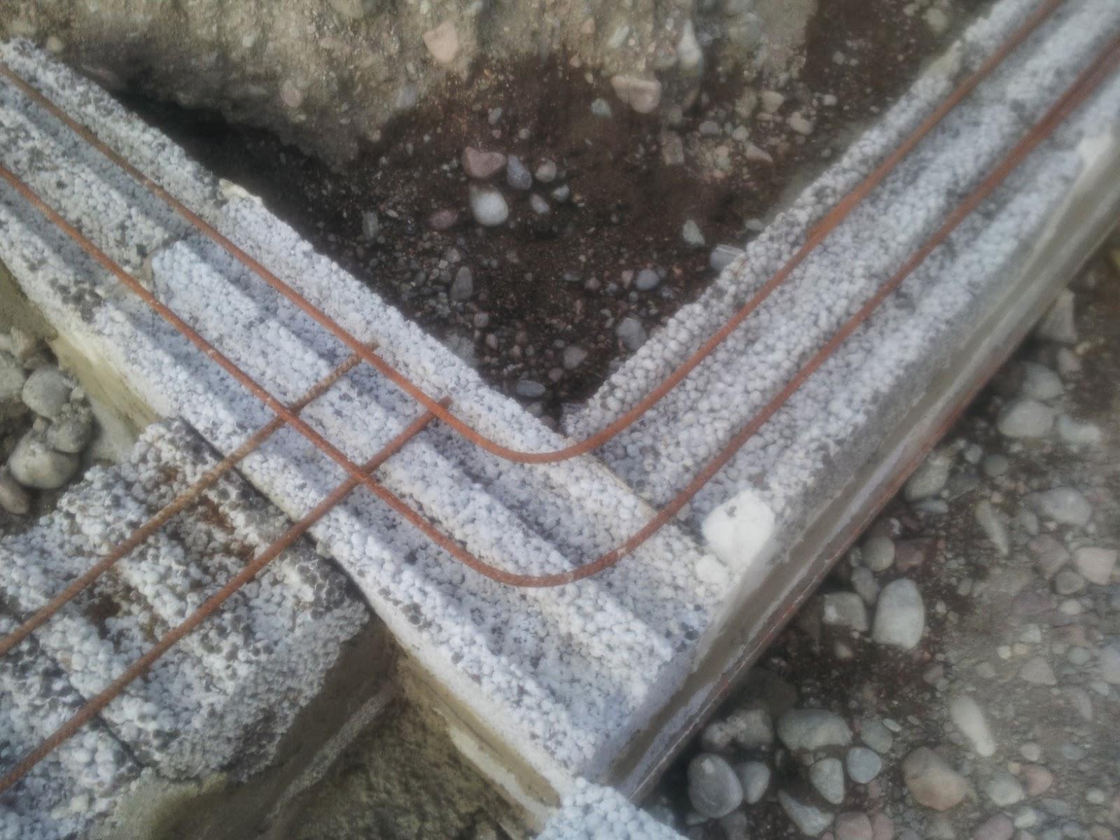 bygga stödmur lecablock
