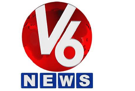 Watch V6 TV Online