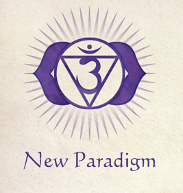 New Paradigm Therapy Massage and Energywork