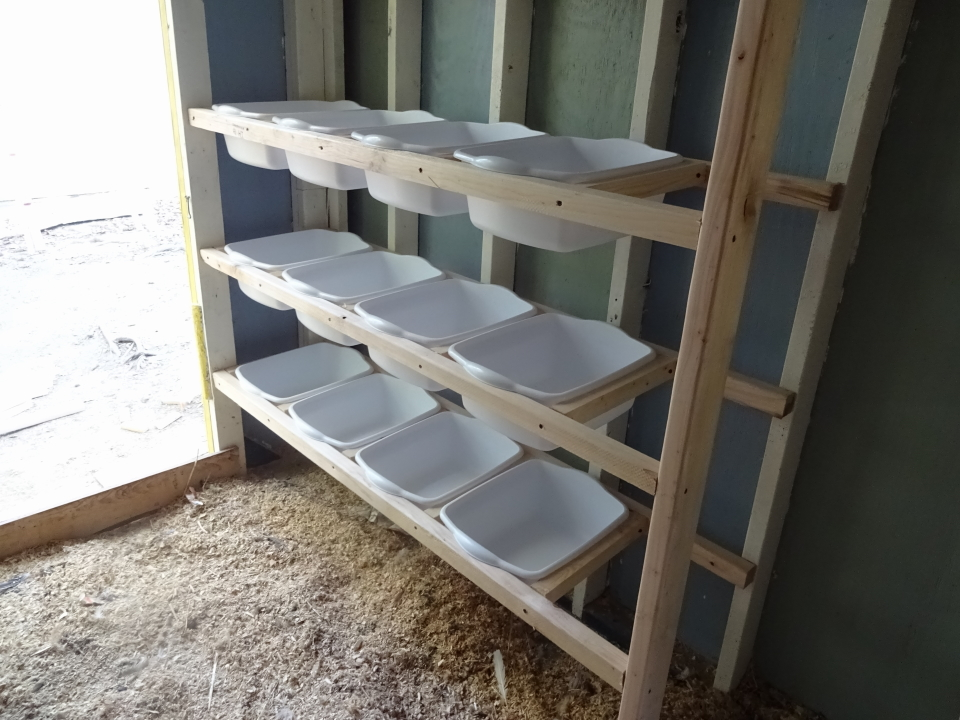 chicken nesting box plans pdf