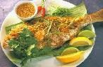 http://aboutlebanesefood.blogspot.com/search/label/Fish