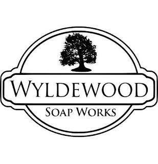 www.wyldewood.us