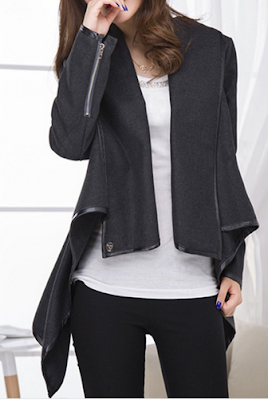 http://www.tbdress.com/product/Navy-Asymmetrical-Hem-Wool-Lapel-Trench-Coat-11035246.html