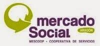 SURALIA y el Mercado Social