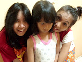 windy-amel-wewek