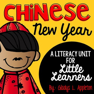 https://www.teacherspayteachers.com/Product/Chinese-New-Year-477112