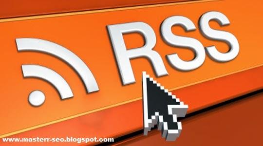 Kumpulan situs RSS Direktori Submit