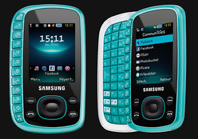 Download free all Firmware Samsung 3310