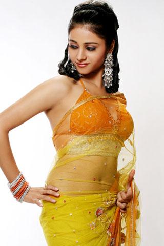 Actress Suprena Stills Gallery hot photos