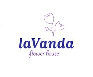 Магазин цветов лаванда
