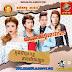 Sunday CD Vol 180 [Full Album]