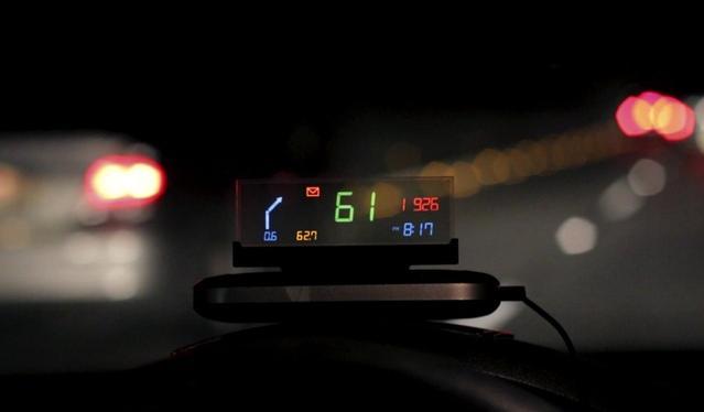 Best Bluetooth Car Stereos