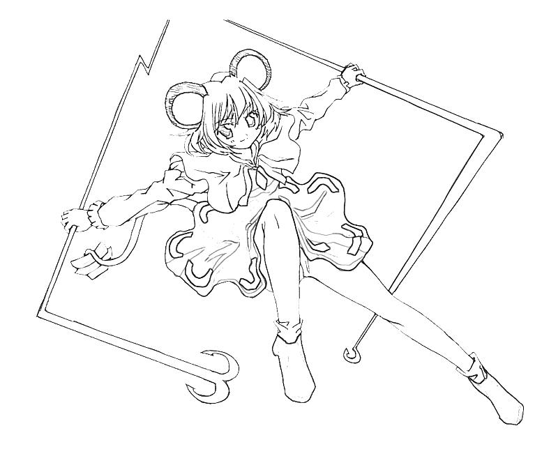 printable-nazrin-skill-coloring-pages