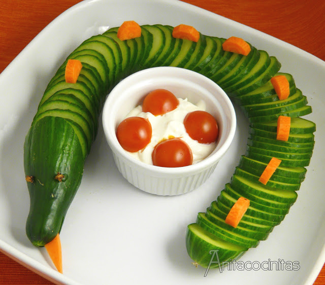 recetas_faciles_ideas_halloween_lolalolailo_04