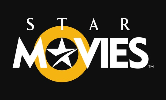 Star Movies (USA)